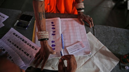 140424163713-02-india-elections-0424-horizontal-large-gallery
